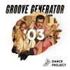 Danceproject - Groove Generator, No. 3 | Bollywood & Indian Edition