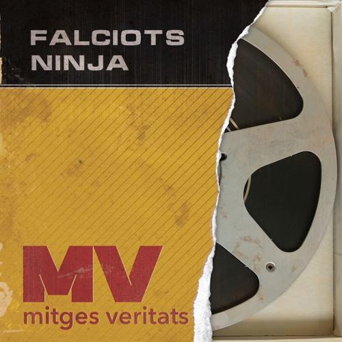 Falciots Ninja - Mitges Veritats (2017)