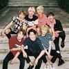 BTS - Save Me (Cover Español Acapella) *Grupal* The Proyect Kpop