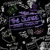 SMOOKY MARGIELAA - The Judge