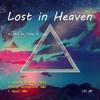 Deep Z - Lost In Heaven [liquid d&b mix - october 2017] CD80