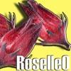 Roselle0