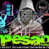 Pesao -Santa Estilo Ft. Cartel De Santa & Millonario (Electro Down Manuel Beat & Tony G) (PREVEW) Portada del disco