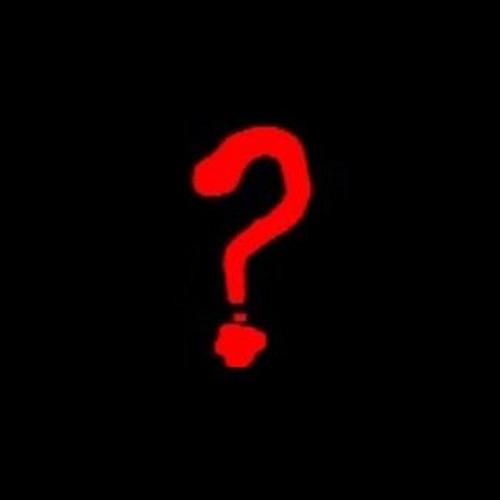The PreacherMan - PREACH - WHAT ARE YOU AFTER!? (RETNIK