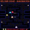 Belouis Some - Imagination (Digitalic Remix)