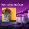 best songs mashup 2017 ►| mixing | chamika denuwan