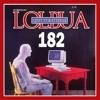 LOLbua 182 - 1982 Spesial: C64, Michael Jackson, E.T. The Thing, Tron
