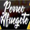 PERREO A FUEGOTE - KAZU (DJ BRIAN MIX) mp3