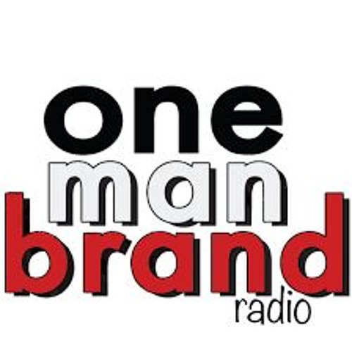 One Man Brand Radio's Ray Seggern talks showmanship in your advertising and marketing
