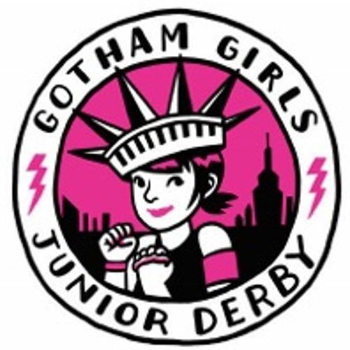 Roller Derby's Next Generation