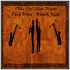Deep Blue - Black Jazz (Original Mix) [Radio Edit]