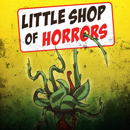Tisch Takes A Fresh Look At Little Shop of Horrors