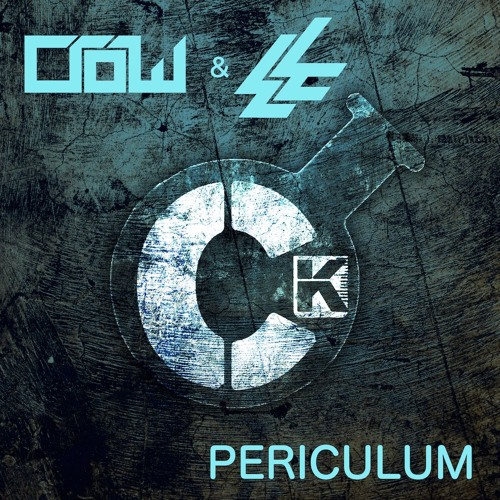 Crow & ENiTiON - Periculum