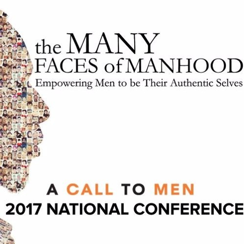 ACTM 2017 Conference, Many Faces of Manhood: Speakers Panel [title TBC]