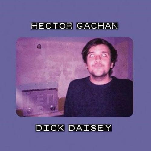 Dick Daisey