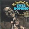 Kansas City (Fats Domino ) Tribute