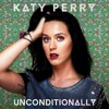 Katy Perry - Unconditionally (Matrix Remix)