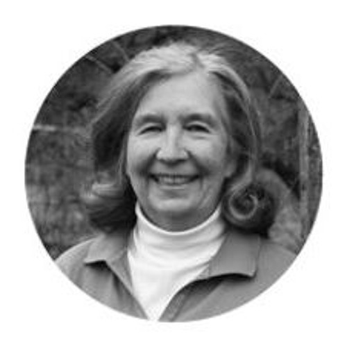 Diana Beresford Kroeger ~ How Trees Can Heal Us: Wild Hope for a New Humanity Interview Series