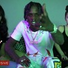 Famous Dex - Outta Here