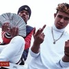 Kap G Feat. Lil Baby - Pull Up
