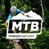 MTB Podcast – Episode 34 – Interbike, World Champs, concussions, rotational weight + more!