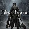 Bloodborne - Amygdala
