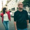 Radio2inTheMix - Rai Uno