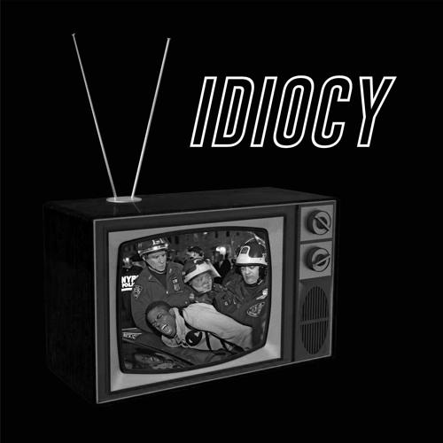 Tota - Idiocy Feat Auston Rose