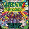 La Pegatina - Mari Carmen (Braindread Remix) [FREE DOWNLOAD]
