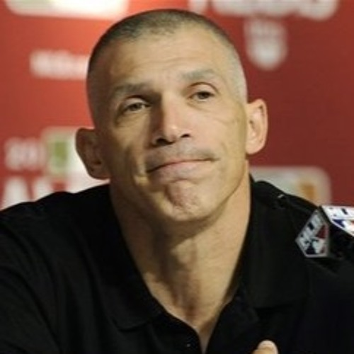 """Joe Girardi is """"Out"""" as Yankees manager"""