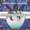 Virtual Riot, 12th Planet, Funtcase, Moonx, Borgore, etc/ RIDDIM, DUBSTEP(Vice Common SET)