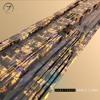 Sensitrope - Varia Linea (Album Preview)