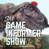 GI Show – Mario Odyssey, Assassin's Creed Origins, Destiny 2 PC, Wolfenstein II