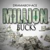 Million Bucks *Clean*