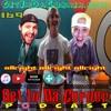 Allright Allright Allright - Get In Da Corner podcast 169
