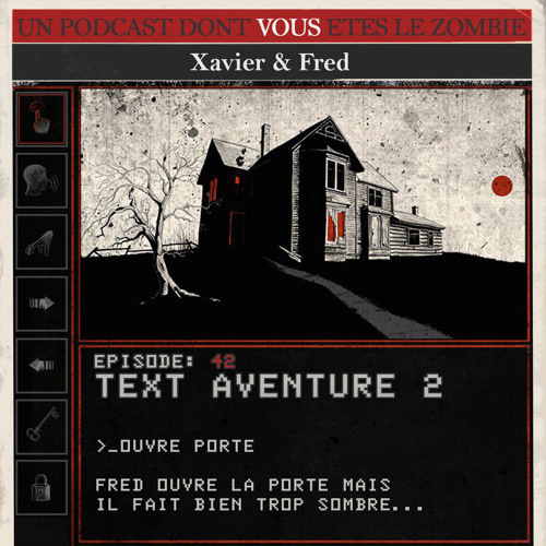 PDVELH 42: Z-Ward