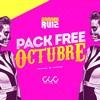 Jonnah Ruiz Free Pack Octubre! Click Buy for Free Download