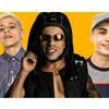 MC Neguinho do Caxeta, MC Hariel e MC Pedrinho - Vem com Nóis (DJ Nene MPC)