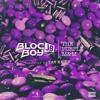 BlocBoy JB - Shoot [Prod. By Tay Keith] [Clean Edit]