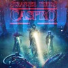 Stranger Things - Main Theme (Caspro Cover)