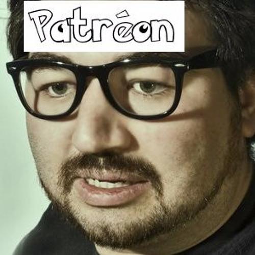 Patreon.com/asterios