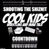 """Cool Kids Countdown XIV """"Top Wrestlers of the 1930s"""", STS Episode 65"""