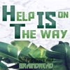 Help Is On The Way (Cooking Fyah Records) [FREE DOWNLOAD]