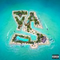 Ty Dolla $ign Don't Sleep On Me (Ft. Future & 24hrs) Artwork