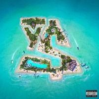 Ty Dolla $ign - Don't Sleep On Me (Ft. Future & 24hrs)