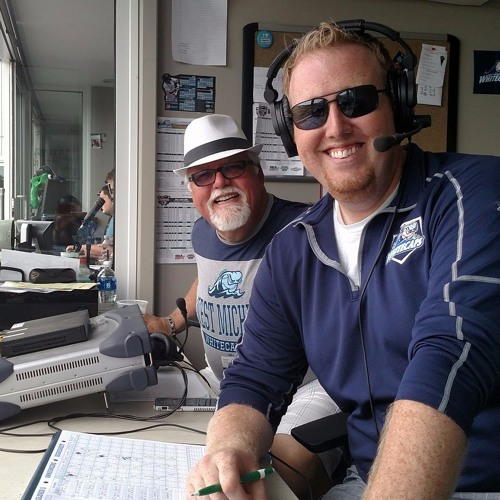 West Michigan Whitecaps Play-by-Play - Half-Inning