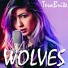 Wolves - Selena Gomez & Marshmello (Pop Punk Cover by TeraBrite)