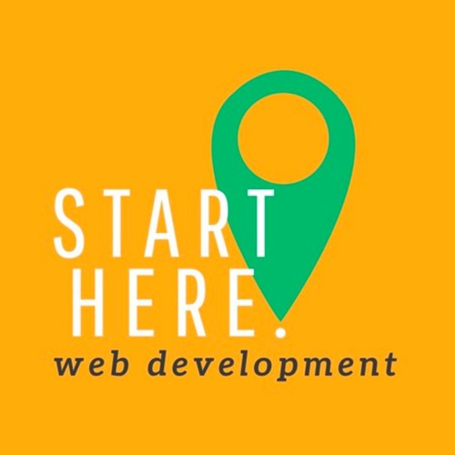 10 Reasons Why You Still Haven't Gotten a Job in Web Dev