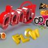 J Balvin x Pharrell Williams, BIA & Sky - Safari veR dJ dANNY fLoW Remix)