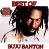 Best Of Buju Banton - Spoogy The Boss